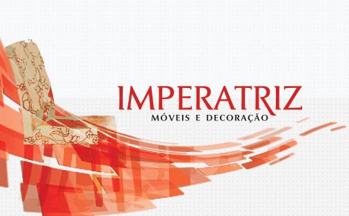 Banner imperatriz geral 4